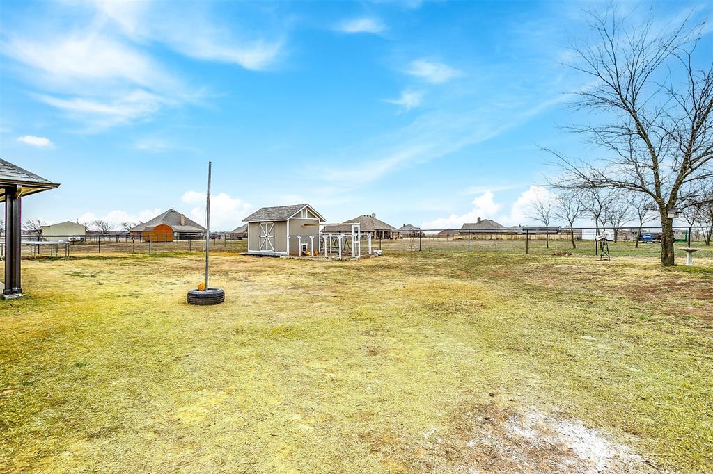 9941 County Road 915 Godley, Texas 76044 - acquisto real estate nicest realtor in america shana acquisto