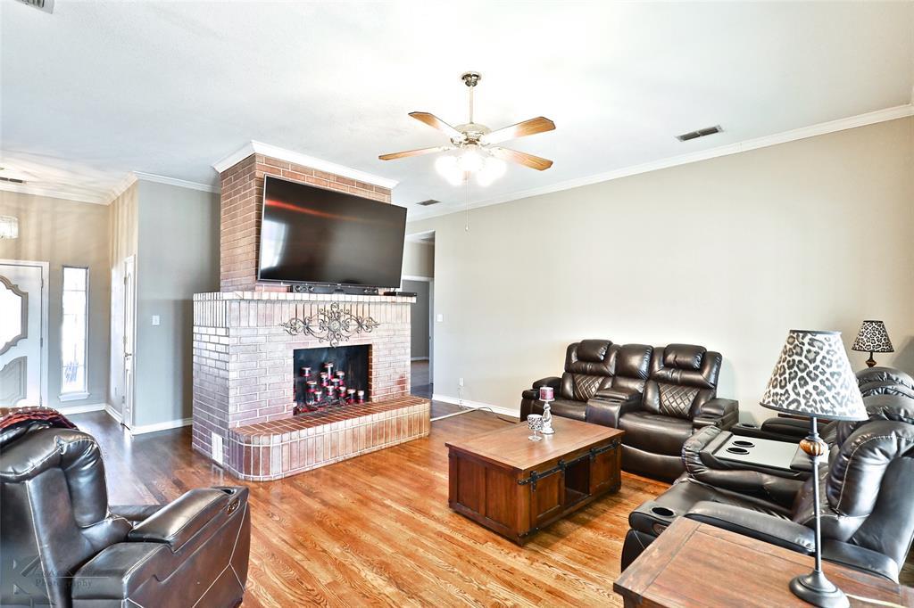 8541 Saddle Creek Road, Abilene, Texas 79602 - Acquisto Real Estate best mckinney realtor hannah ewing stonebridge ranch expert