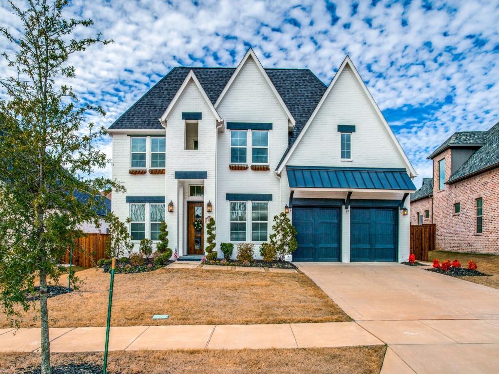 15198 Sassafras Road, Frisco, Texas 75035 - Acquisto Real Estate best plano realtor mike Shepherd home owners association expert
