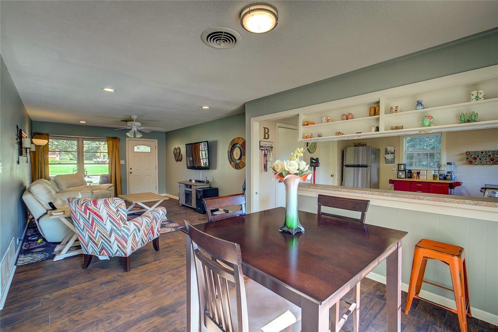 512 Davis Street, Sulphur Springs, Texas 75482 - acquisto real estate best listing agent in the nation shana acquisto estate realtor