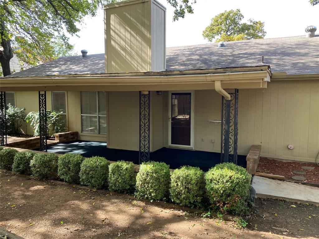 5707 Teal Ridge Drive, Arlington, Texas 76017 - acquisto real estate best photo company frisco 3d listings