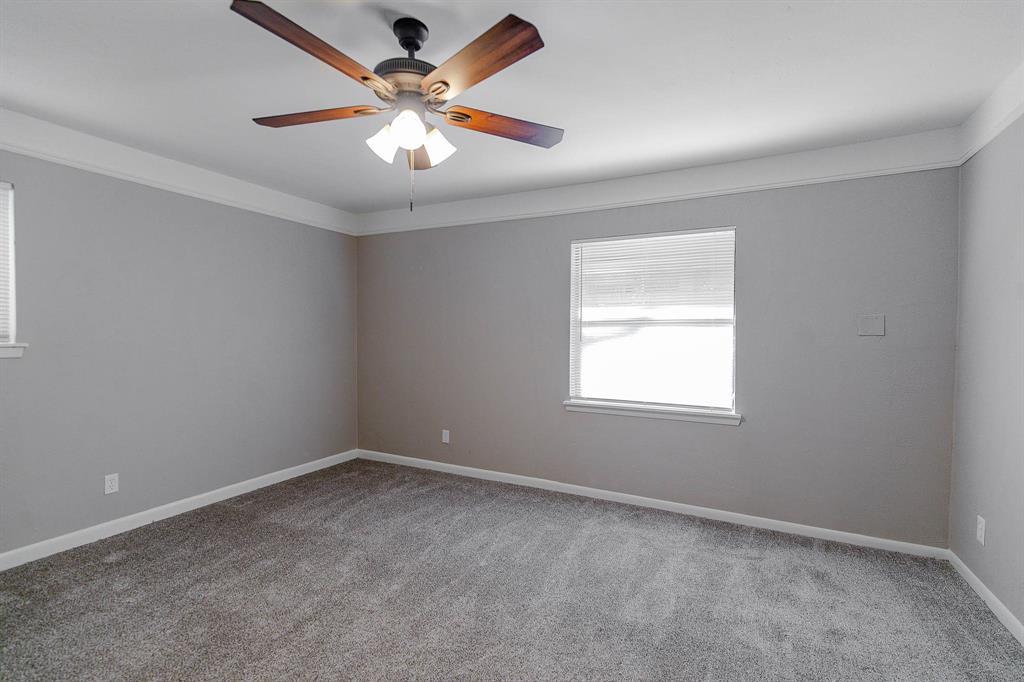 8508 Berend Court, Benbrook, Texas 76116 - acquisto real estate best new home sales realtor linda miller executor real estate