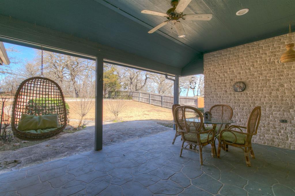 6510 Circo Drive, Granbury, Texas 76049 - acquisto real estate best looking realtor in america shana acquisto