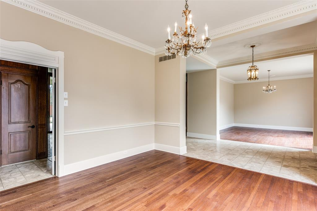 7127 Lakehurst  Avenue, Dallas, Texas 75230 - acquisto real estate best the colony realtor linda miller the bridges real estate