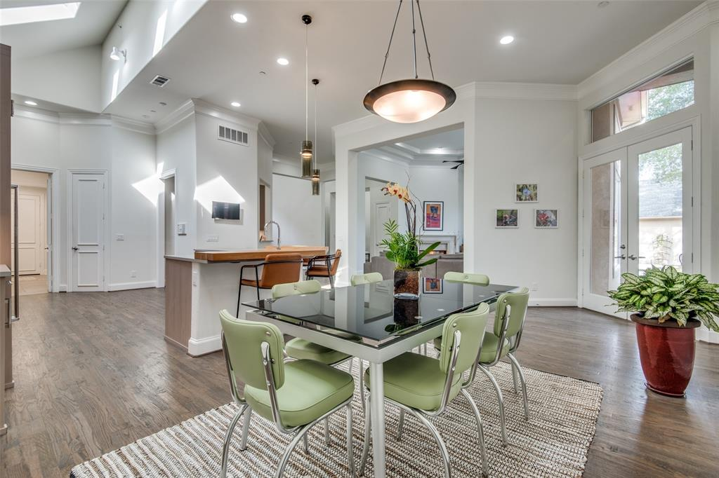 14730 Celestial Place, Dallas, Texas 75254 - acquisto real estate best designer and realtor hannah ewing kind realtor