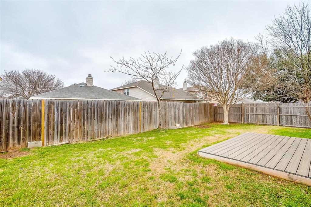 3848 Irish Setter Drive, Fort Worth, Texas 76123 - acquisto real estate smartest realtor in america shana acquisto