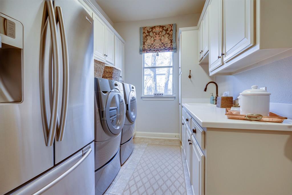 1008 Bourland Road, Keller, Texas 76248 - acquisto real estate best new home sales realtor linda miller executor real estate