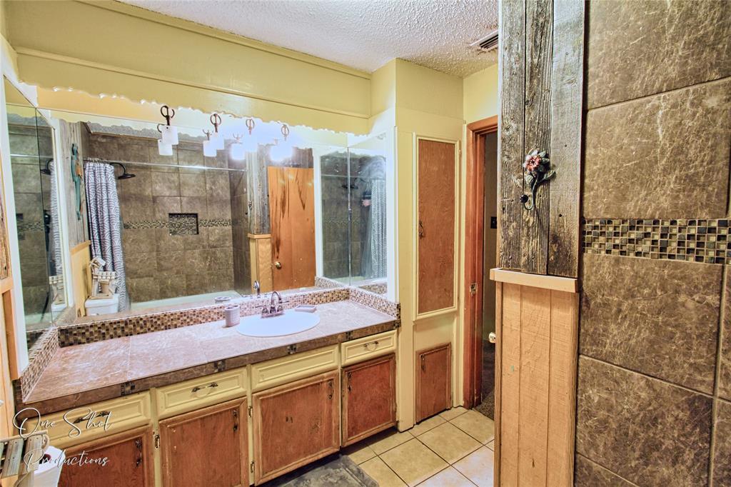 1958 Mockingbird Lane, Abilene, Texas 79603 - acquisto real estate smartest realtor in america shana acquisto