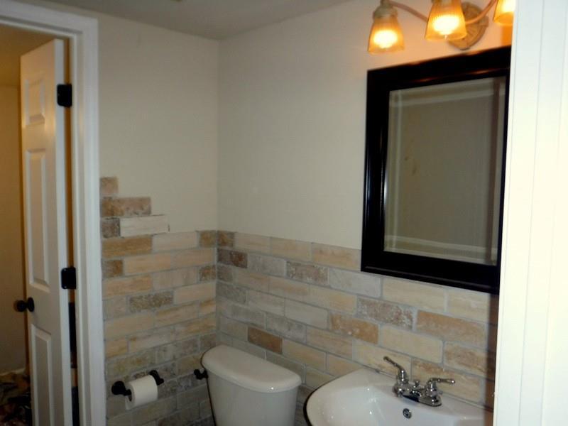 4222 Glen Springs Drive, Arlington, Texas 76016 - acquisto real estate best designer and realtor hannah ewing kind realtor