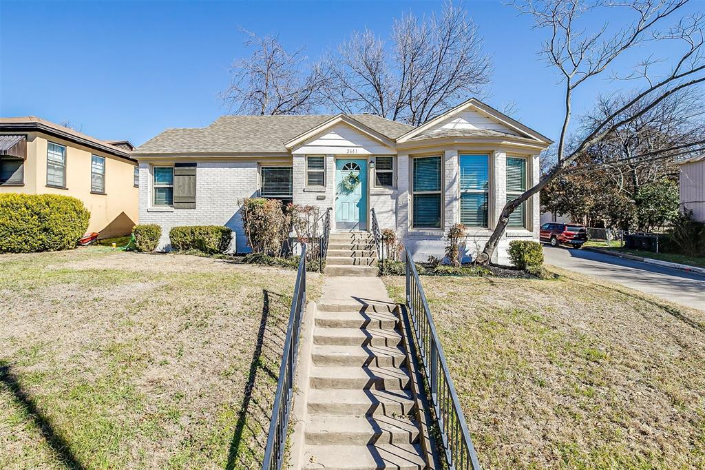 2641 Forest Park Boulevard, Fort Worth, Texas 76110 - Acquisto Real Estate best mckinney realtor hannah ewing stonebridge ranch expert
