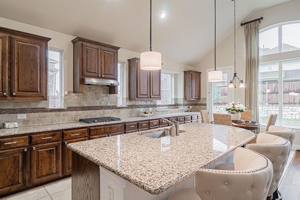 103 Lantana Lane, Wylie, Texas 75098 - acquisto real estate best luxury buyers agent in texas shana acquisto inheritance realtor