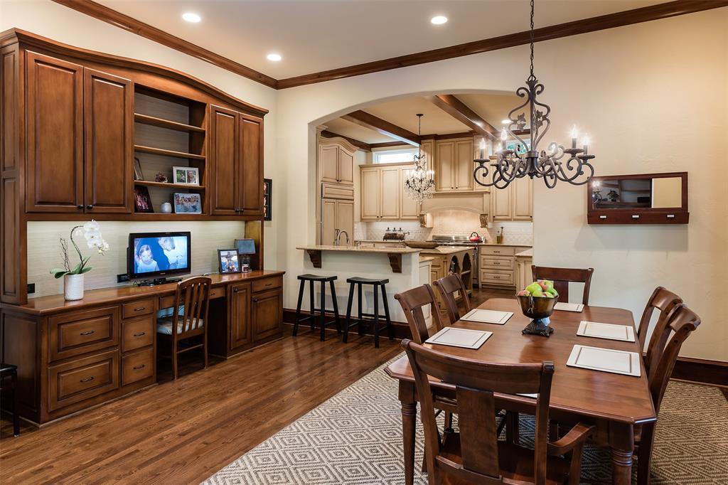 3224 Marquette Street, University Park, Texas 75225 - acquisto real estate best style realtor kim miller best real estate reviews dfw