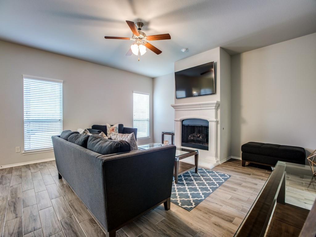 9804 Beaver Dam Lane, McKinney, Texas 75071 - acquisto real estate best allen realtor kim miller hunters creek expert