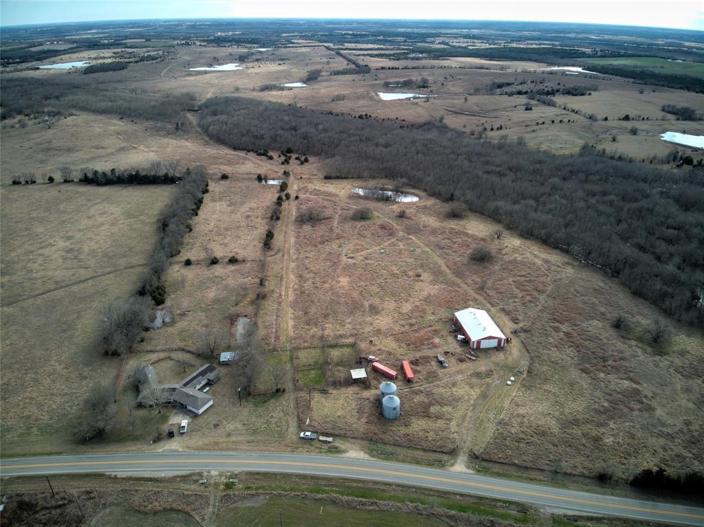 19415 Farm Road 137 Roxton, Texas 75477 - acquisto real estate nicest realtor in america shana acquisto