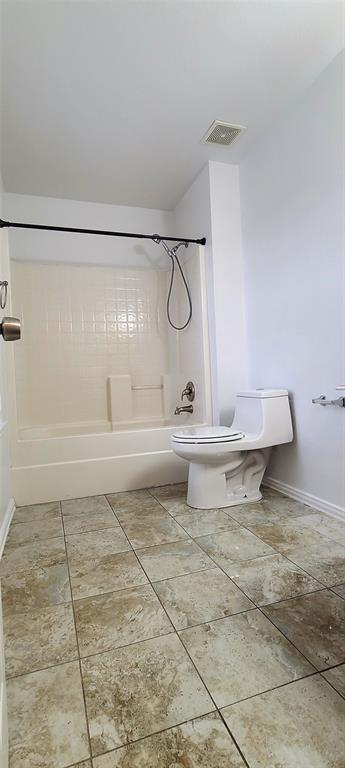 4113 Carrington Drive, Garland, Texas 75043 - acquisto real estate best realtor dfw jody daley liberty high school realtor