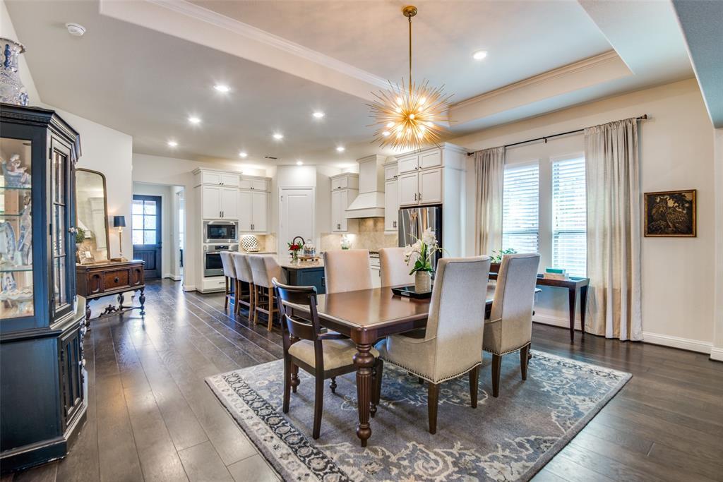 2708 Cromwell The Colony, Texas 75056 - acquisto real estate best highland park realtor amy gasperini fast real estate service
