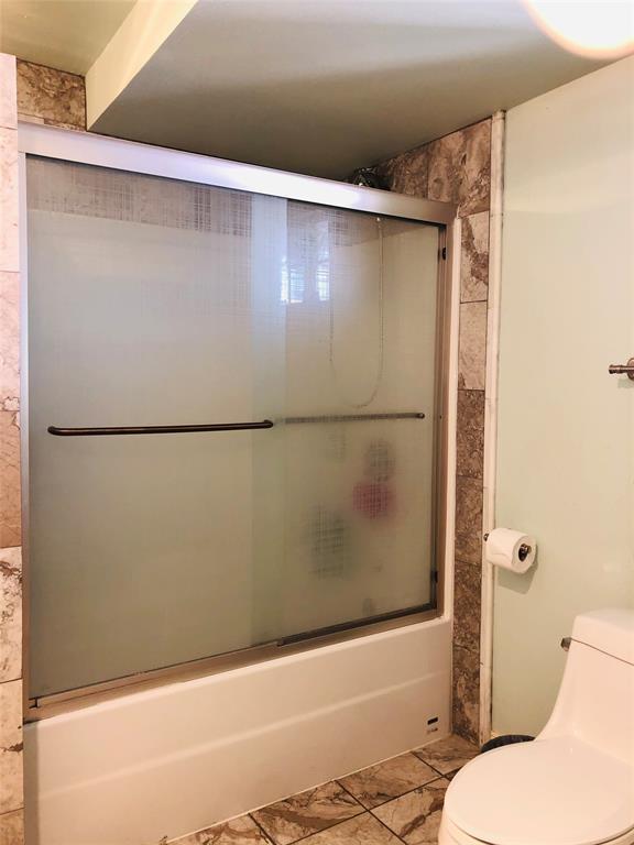 2507 Vernon  Avenue, Dallas, Texas 75224 - acquisto real estate best new home sales realtor linda miller executor real estate