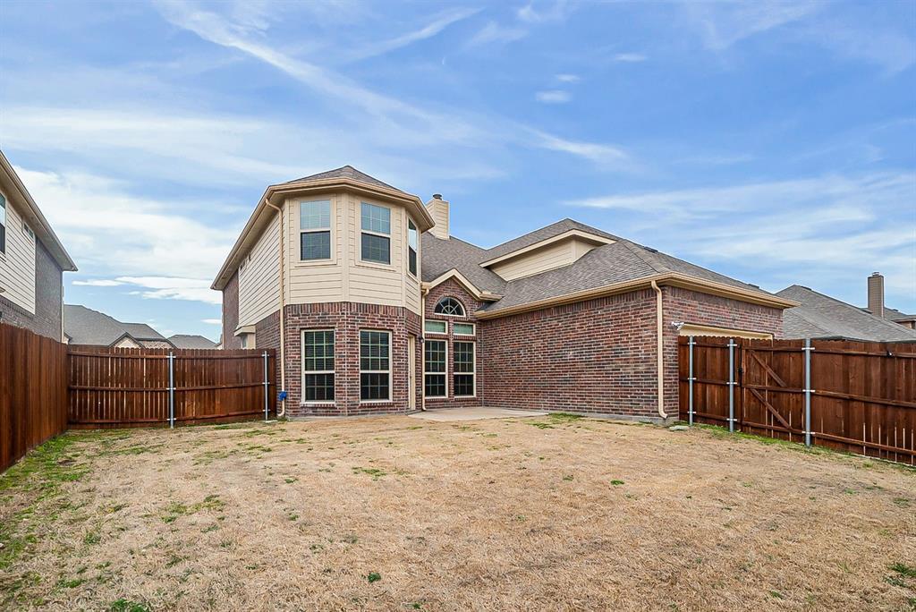 114 Crystal Creek Drive, Red Oak, Texas 75154 - acquisto real estate smartest realtor in america shana acquisto