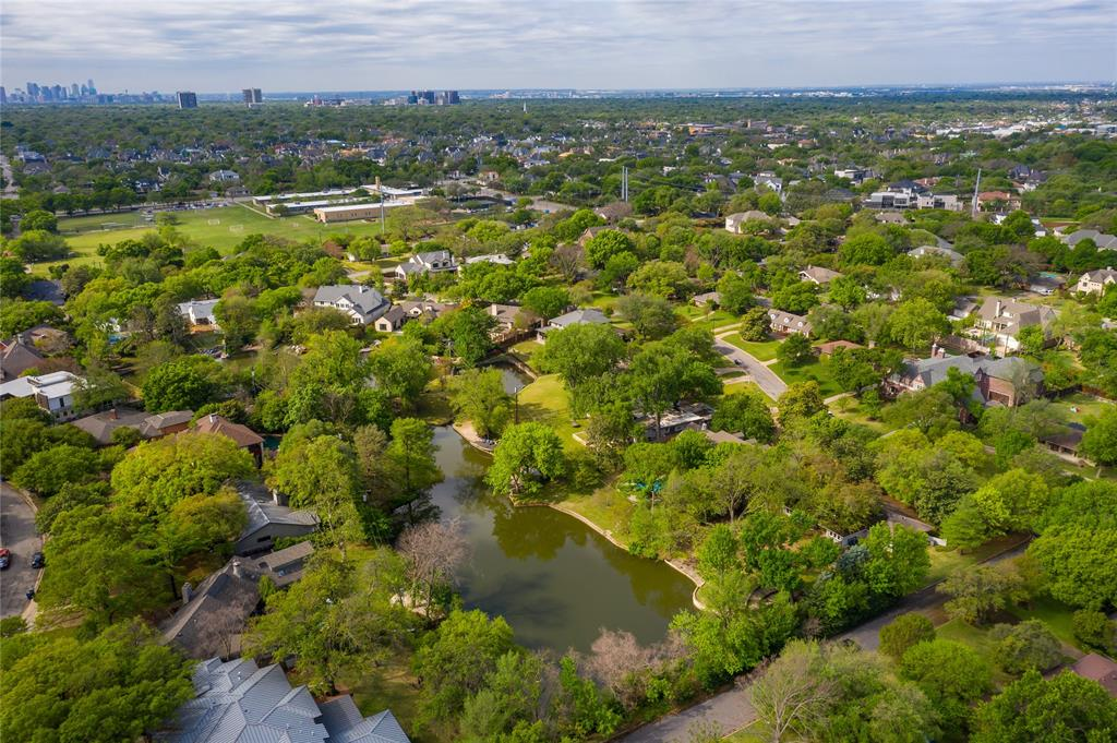11132 Westmere  Circle, Dallas, Texas 75230 - acquisto real estate best real estate company in frisco texas real estate showings