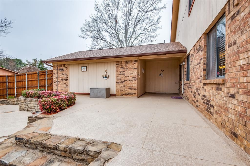 702 Red Wing Drive, Lewisville, Texas 75067 - acquisto real estate best allen realtor kim miller hunters creek expert