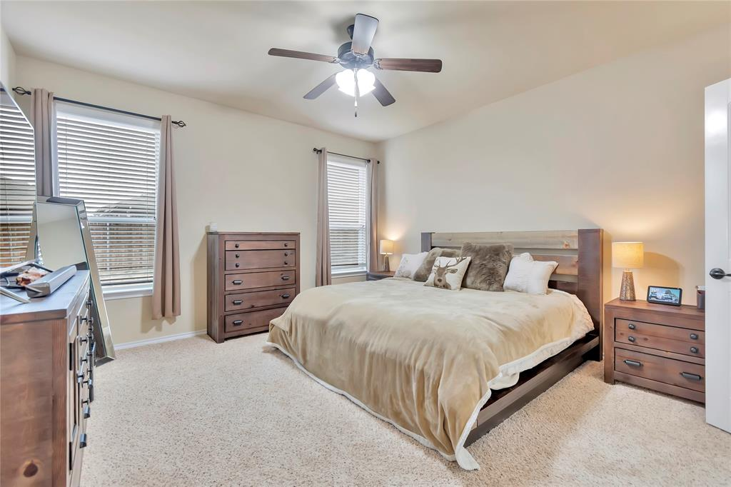 10112 Burtrum Drive, Fort Worth, Texas 76177 - acquisto real estate best photo company frisco 3d listings