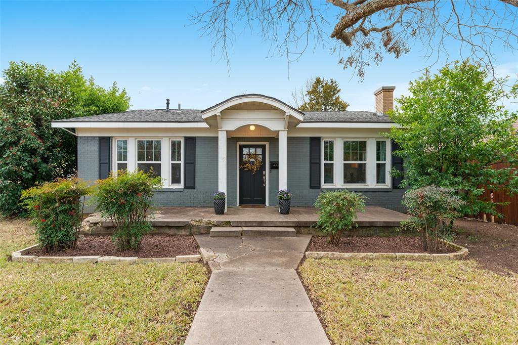 5033 Lovell Avenue, Fort Worth, Texas 76107 - Acquisto Real Estate best plano realtor mike Shepherd home owners association expert