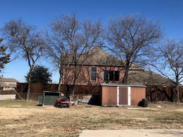 137 Cedar Street, Roanoke, Texas 76201 - Acquisto Real Estate best plano realtor mike Shepherd home owners association expert