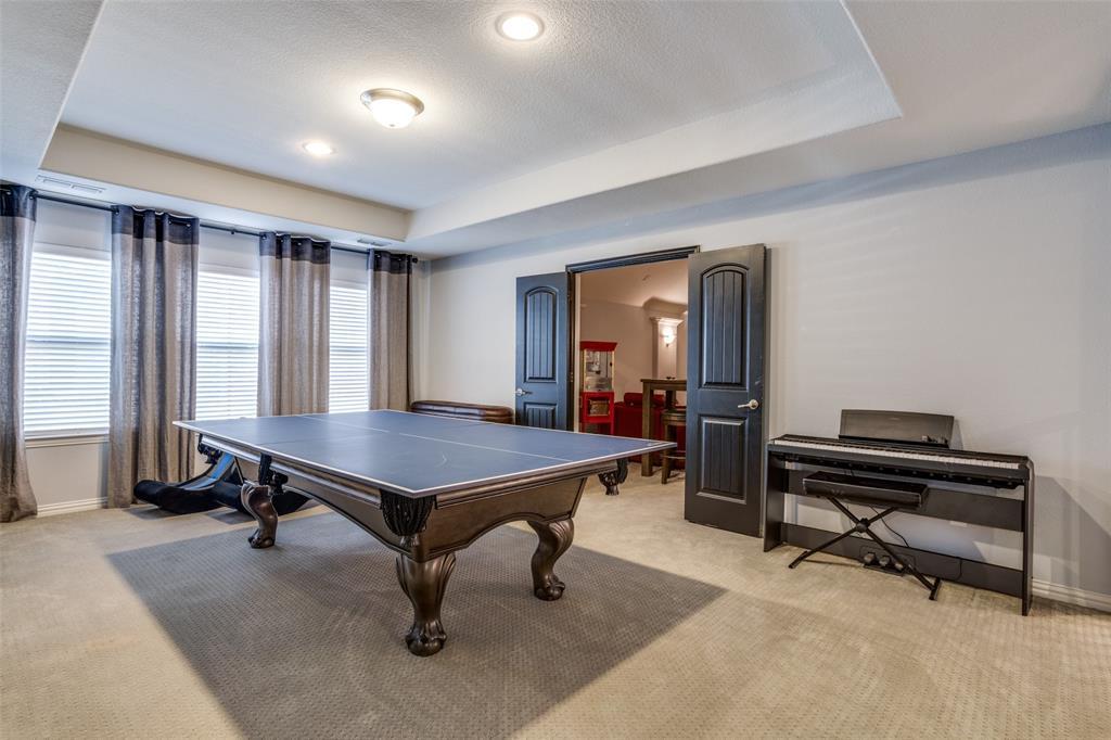 4135 Sanders Drive, Celina, Texas 75009 - acquisto real estate best luxury buyers agent in texas shana acquisto inheritance realtor