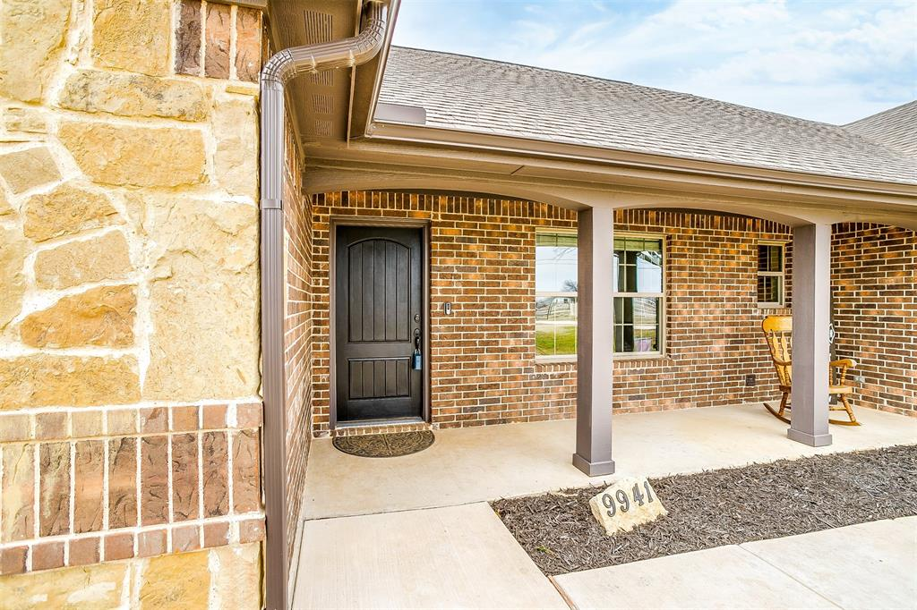 9941 County Road 915 Godley, Texas 76044 - acquisto real estate best allen realtor kim miller hunters creek expert