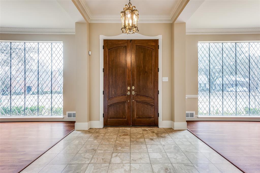 7127 Lakehurst  Avenue, Dallas, Texas 75230 - acquisto real estate best allen realtor kim miller hunters creek expert