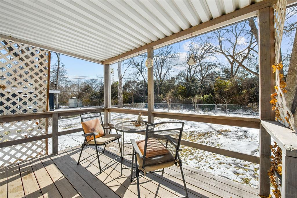 1824 Naylor Street, Dallas, Texas 75228 - acquisto real estate best realtor dallas texas linda miller agent for cultural buyers