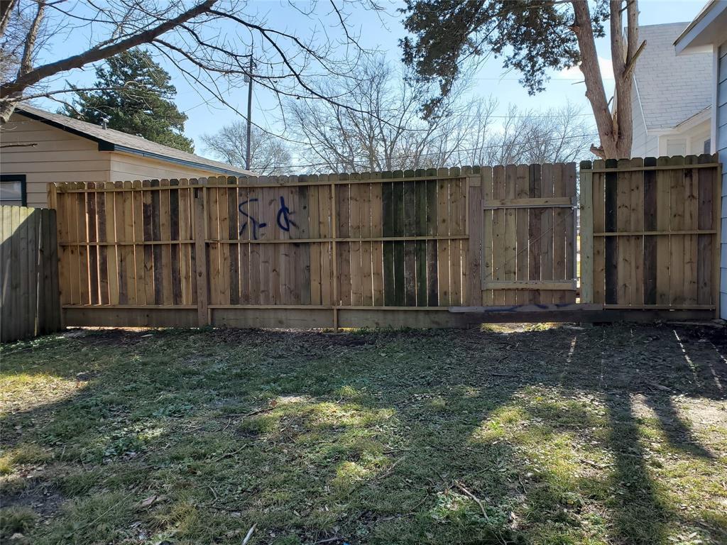 910 Sycamore  Street, Commerce, Texas 75428 - acquisto real estate smartest realtor in america shana acquisto