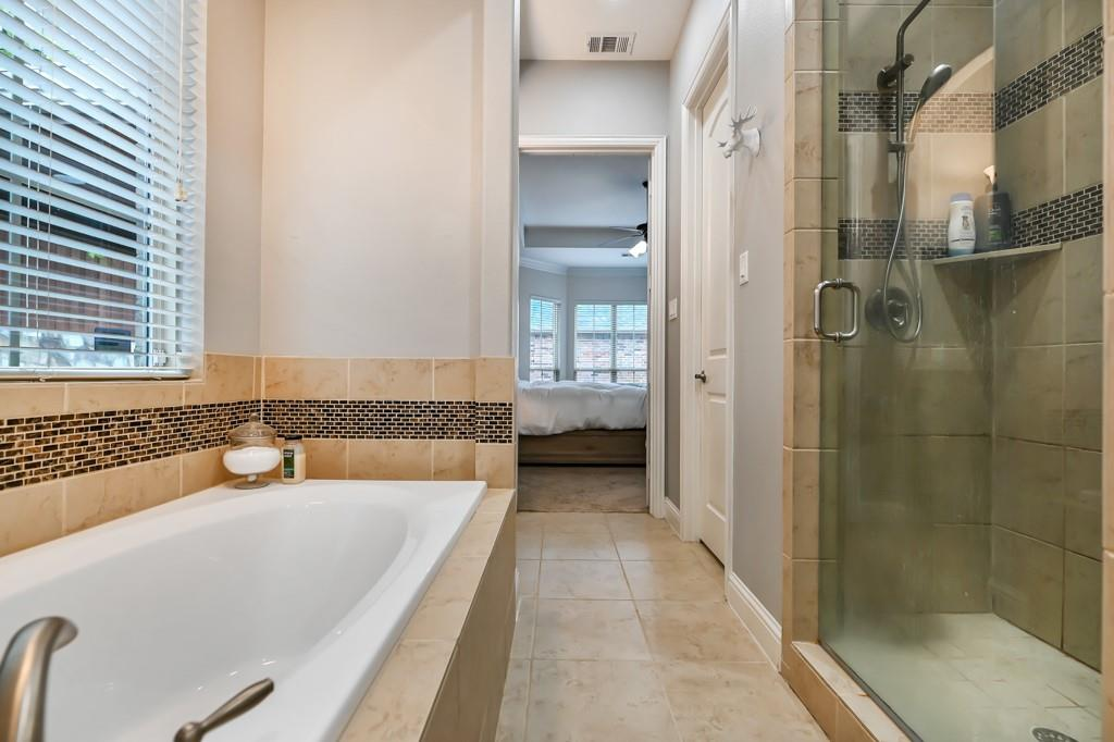 1404 Steepleview Lane, McKinney, Texas 75069 - acquisto real estate best frisco real estate broker in texas for high net worth buyers