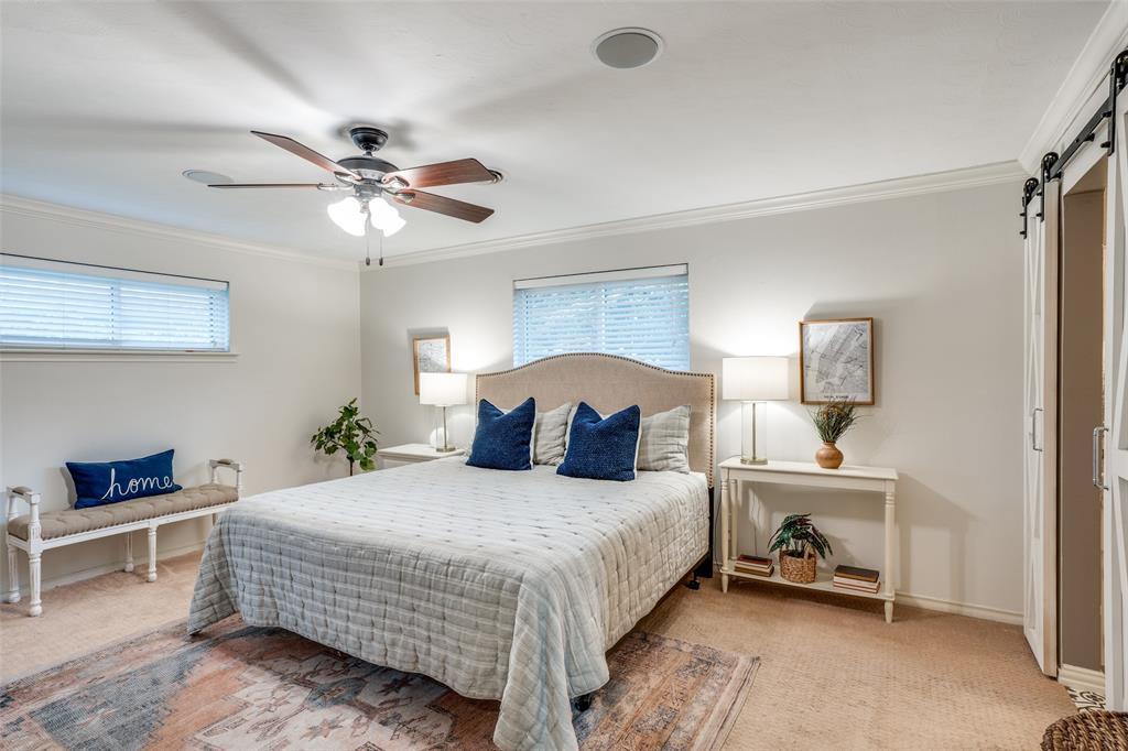 3224 Chapel Downs Drive, Dallas, Texas 75229 - acquisto real estate best listing agent in the nation shana acquisto estate realtor