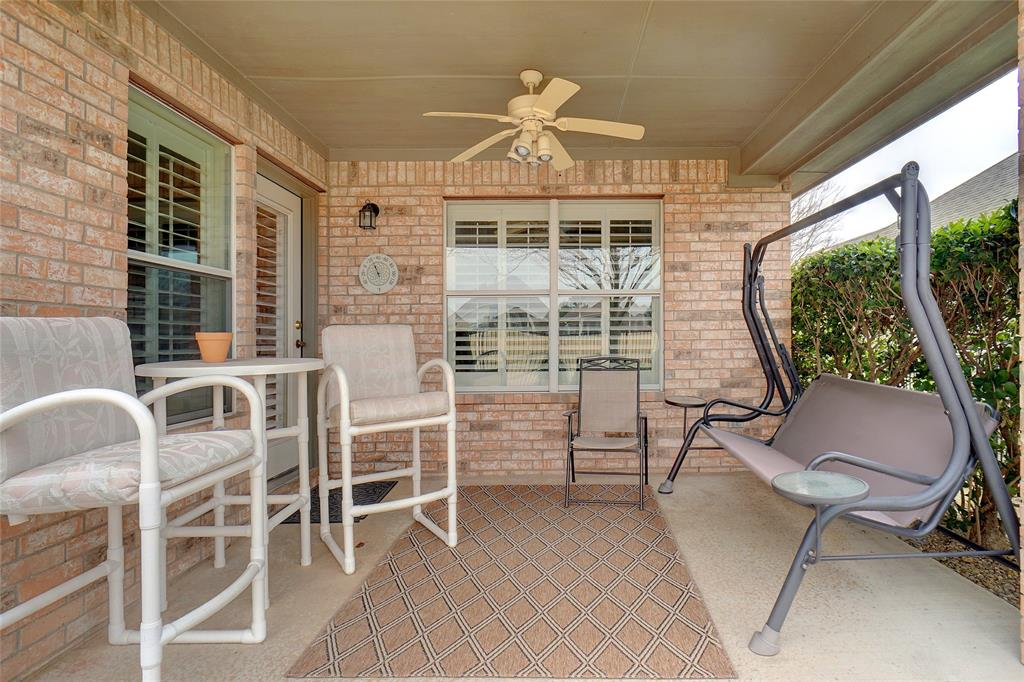 9404 Orangewood Trail, Denton, Texas 76207 - acquisto real estate best realtor westlake susan cancemi kind realtor of the year