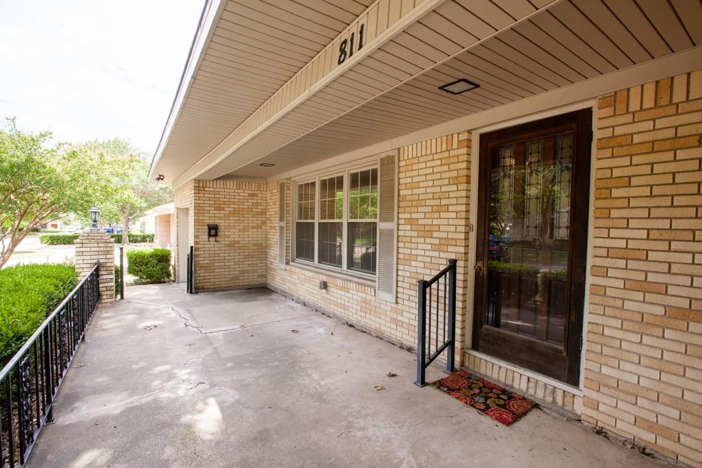 811 19th Street, Plano, Texas 75074 - acquisto real estate best allen realtor kim miller hunters creek expert