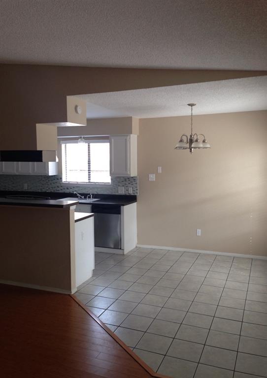 5721 Springtide Drive, Fort Worth, Texas 76135 - acquisto real estate best allen realtor kim miller hunters creek expert