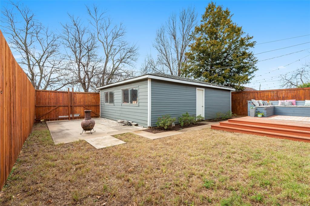 5033 Lovell Avenue, Fort Worth, Texas 76107 - acquisto real estate best realtor dfw jody daley liberty high school realtor