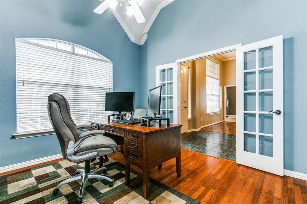 3313 Devonshire Court, Flower Mound, Texas 75022 - acquisto real estate best celina realtor logan lawrence best dressed realtor