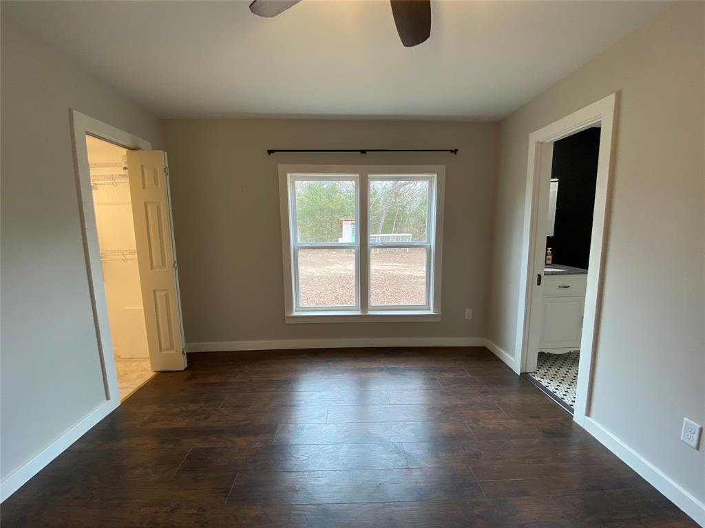96 County Road 3350 Cookville, Texas 75558 - acquisto real estate best real estate company to work for