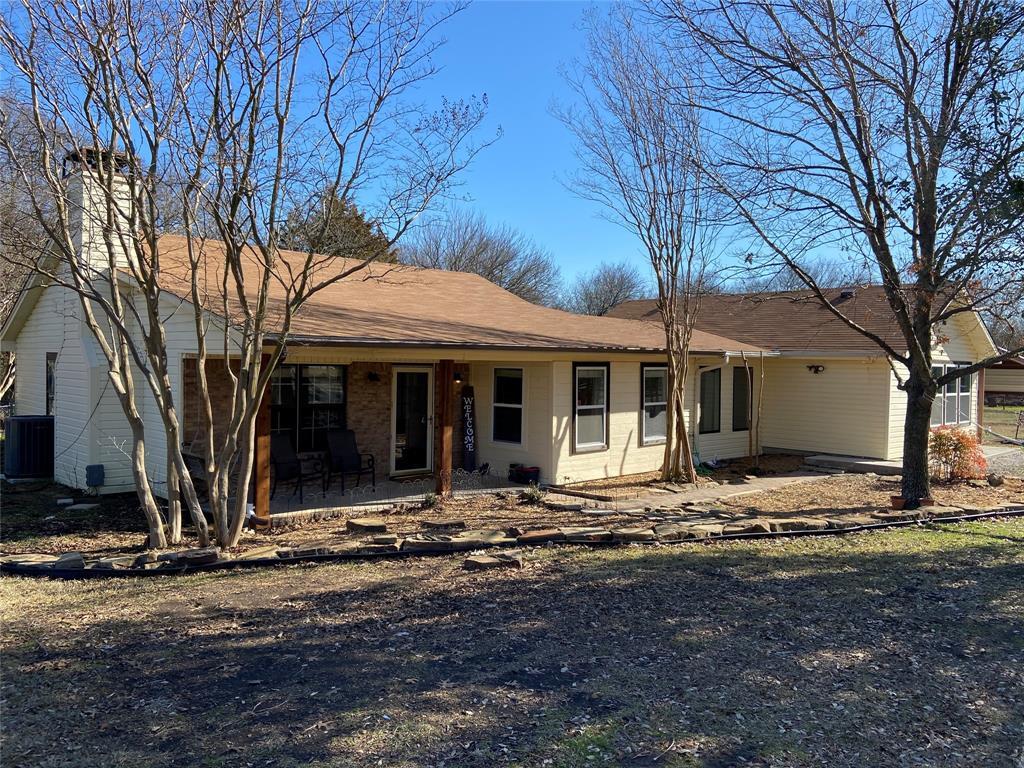 1435 Pioneer Drive, Lowry Crossing, Texas 75069 - acquisto real estate best allen realtor kim miller hunters creek expert