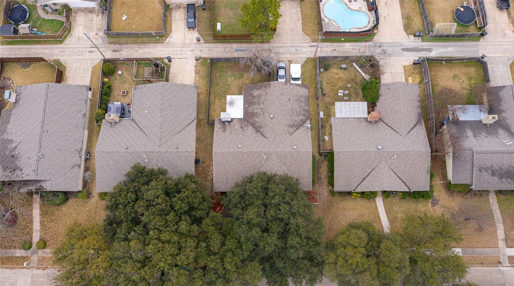 928 Mossvine Drive, Plano, Texas 75023 - acquisto real estate nicest realtor in america shana acquisto