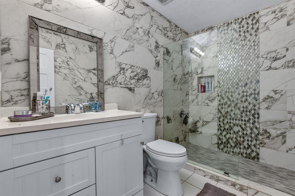 4417 Teal  Court, Sachse, Texas 75048 - acquisto real estaet best boutique real estate firm in texas for high net worth sellers
