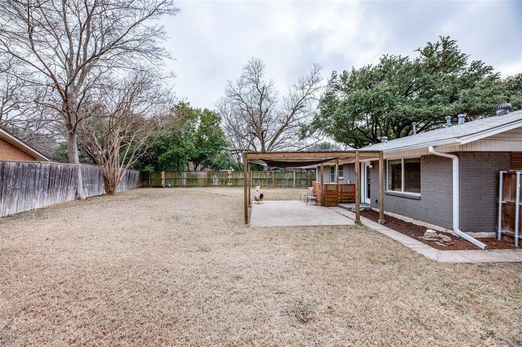 12030 Sunland Street, Dallas, Texas 75218 - acquisto real estate best realtor dallas texas linda miller agent for cultural buyers