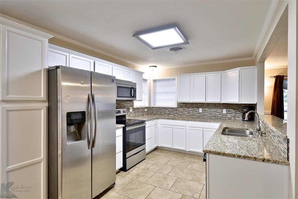 3410 27th Street, Abilene, Texas 79605 - acquisto real estate best new home sales realtor linda miller executor real estate