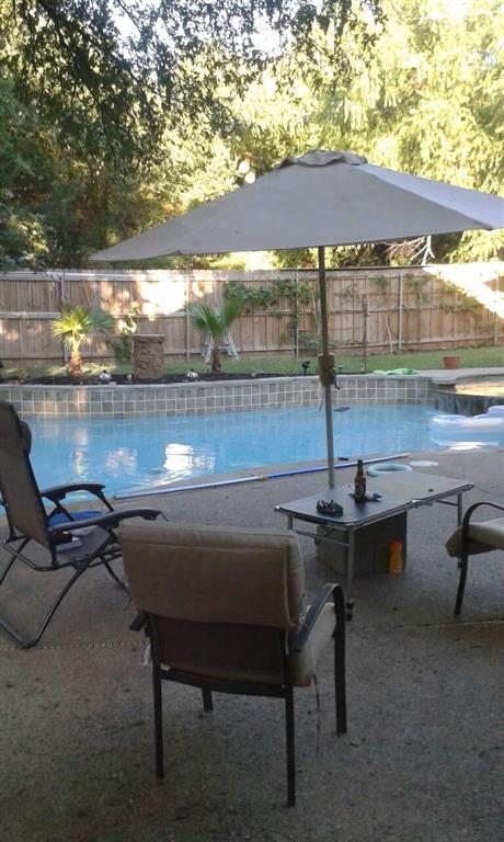 4222 Glen Springs Drive, Arlington, Texas 76016 - acquisto real estate mvp award real estate logan lawrence