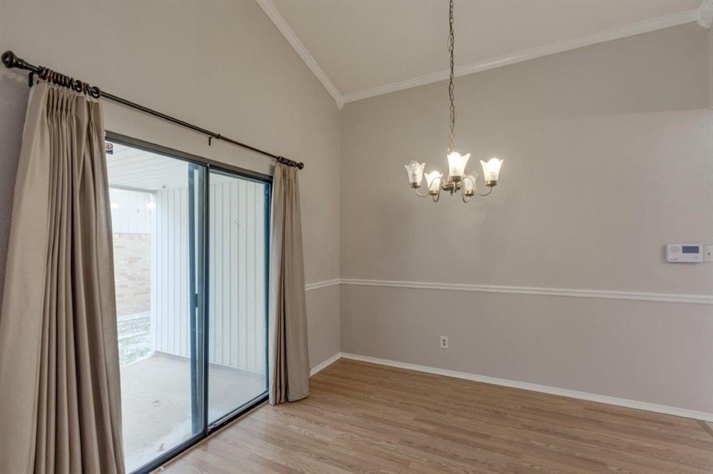 1701 Brazoria Drive, Mesquite, Texas 75150 - acquisto real estate best luxury buyers agent in texas shana acquisto inheritance realtor