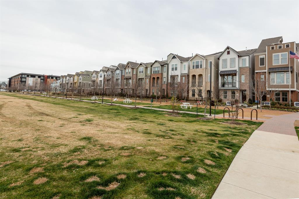2704 Flowering Peach Lane, Dallas, Texas 75212 - acquisto real estate best prosper realtor susan cancemi windfarms realtor