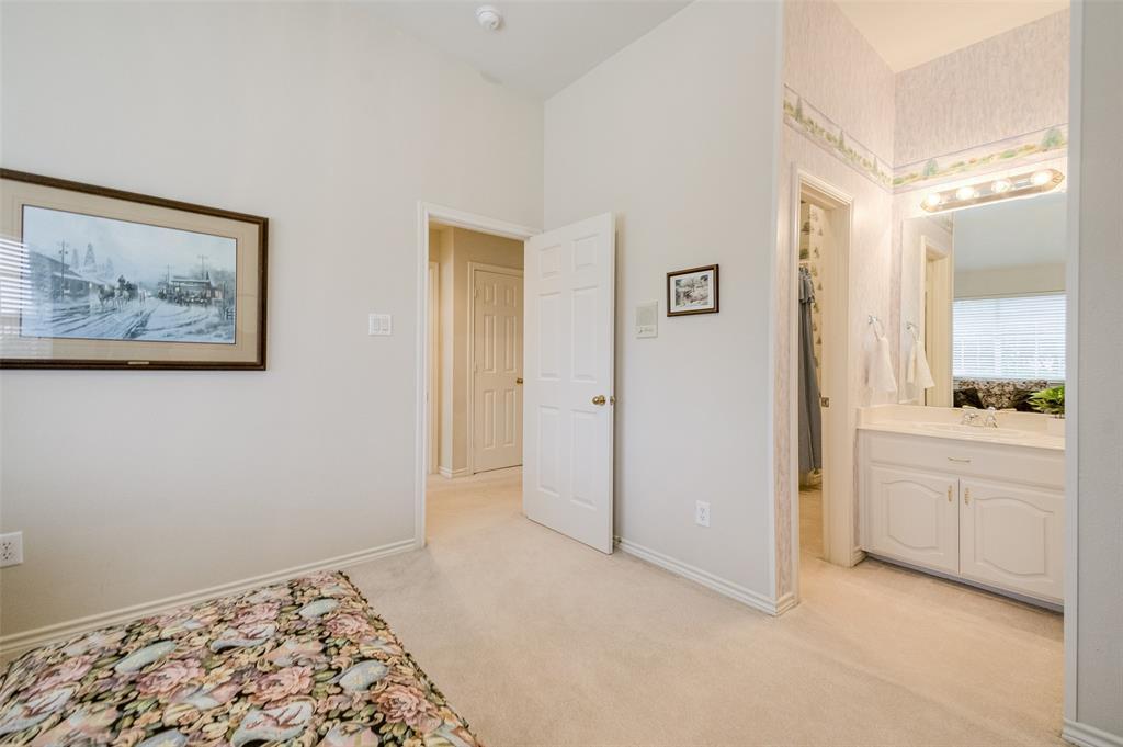 5600 Hillview Court, McKinney, Texas 75072 - acquisto real estate smartest realtor in america shana acquisto