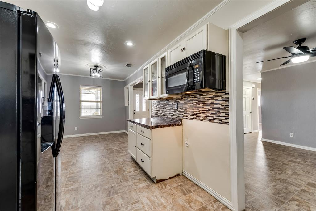 104 Buchanan Boulevard, Corsicana, Texas 75110 - acquisto real estate best listing listing agent in texas shana acquisto rich person realtor